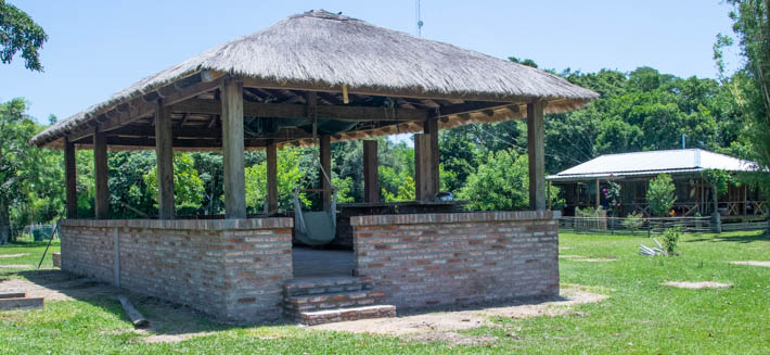 Reserva Don Luis