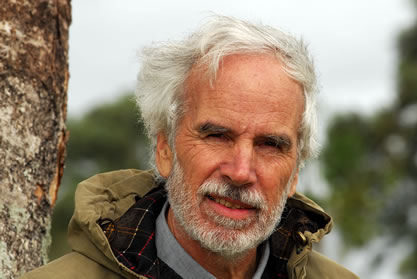 Sudden death of Philanthropist Doug Tompkins