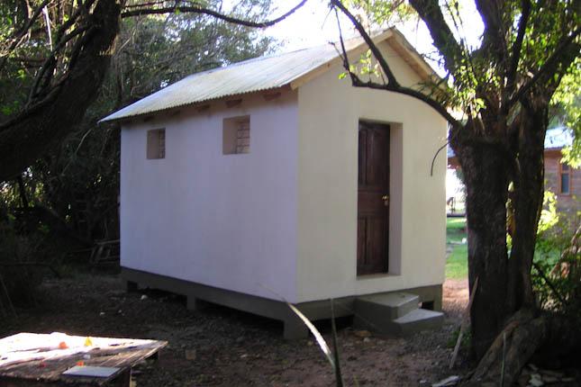 inc-shed